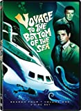 Voyage to the Bottom of the Sea: Season 4, Vol. 1 [Import]