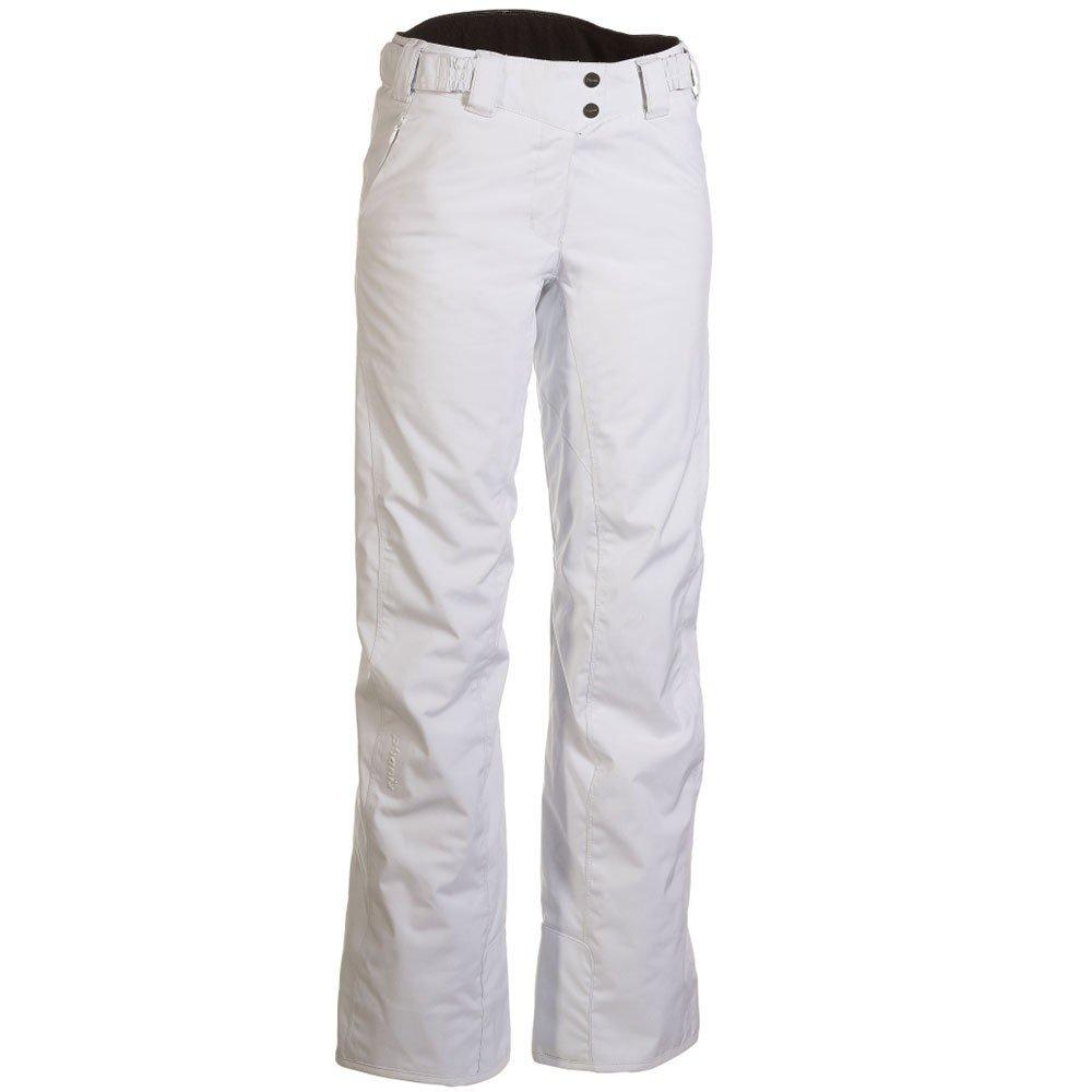 Phenix Damen Skihose Powder Snow Waist Pants