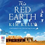 This Red Earth | Kim Kelly