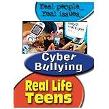Cyber bullying(家用版)