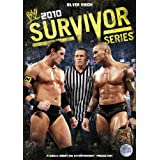 WWE - Survivor Series 2010