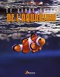 echange, troc Hervé Chaumeton - L'encyclopédie pratique de l'aquarium