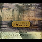 In the Wake of Madness: The Murderous Voyage of the Whaleship Sharon | [Joan Druett]