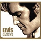 ELVIS PRESLEY - Greatest Hits (2 Cd) Digipack - Collector's Edition - Rare -NEW