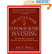 John C. Bogle (Author) (151)Buy new: $22.95  $15.04 117 used & new from $8.77