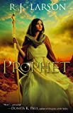 Prophet (Books of the Infinite)