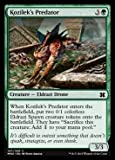 Magic: the Gathering - Kozilek's Predator (147/249) - Modern Masters 2015 - Foil by Magic: the Gathering