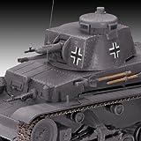Revell-03237-Modellbausatz-Panzerkampfwagen-35-ton-im-Mastab-135