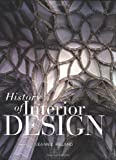 img - for History of Interior Design book / textbook / text book