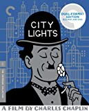 City Lights (The Criterion Collection) [Blu-ray]