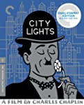 City Lights (Criterion Collection) Bl...