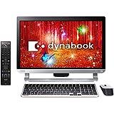 東芝 dynabook D71/PB