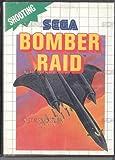echange, troc Bomber Raid