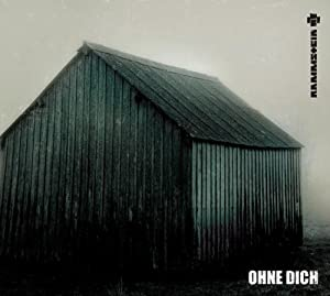 Ohne Dich (Limited Edition)