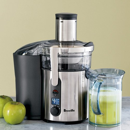 51sG7PuWLEL Best Juicers 2013