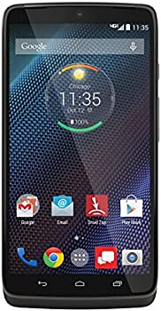 Motorola XT1254 32GB 4G LTE Verizon Wireless Smartphone