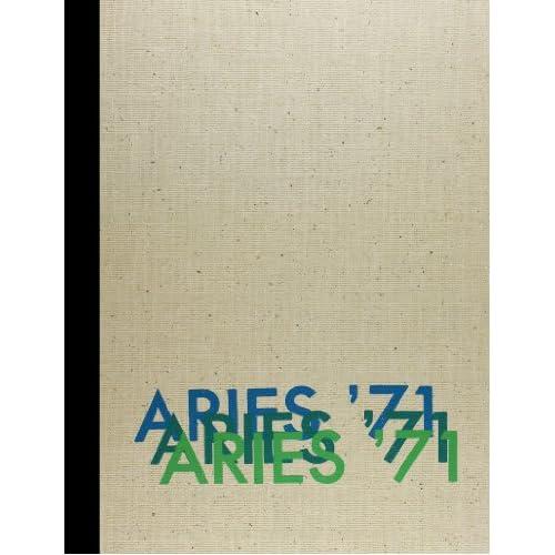 (Reprint) 1983 Yearbook: Waltrip High School, Houston, Texas Waltrip High School 1983 Yearbook Staff
