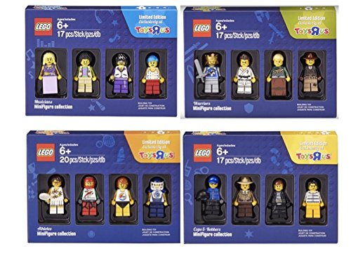 lego-bricktober-2016-toys-r-us-exclusive-complete-minifigure-collection-4-sets