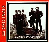 Mcguiness Flint Mcguinness Flint