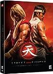 Street Fighter: Assassin's Fist (Live...
