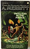 img - for Dwellers in the Mirage book / textbook / text book