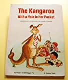 The Kangaroo with a Hole in Her Pocket: The Adventures of Emma, Barnaby, and Alexander in Australia (1122705840) by Rejane Fix