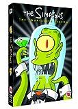 The Simpsons - Season 14 [DVD]
