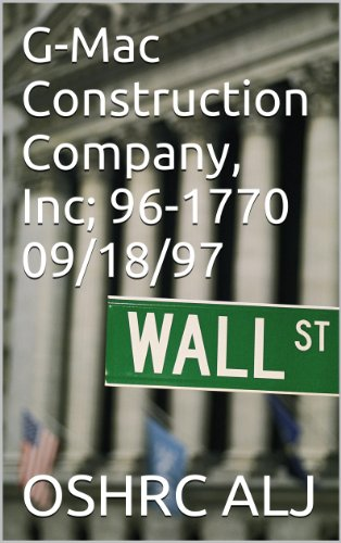 g-mac-construction-company-inc-96-1770-09-18-97