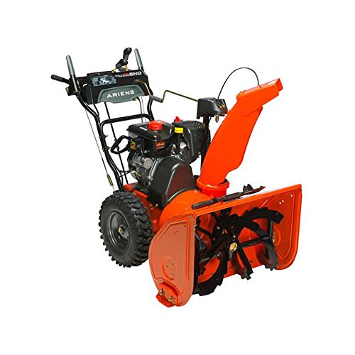 Ariens-ST28DLE-Deluxe-SHO-28-in-Two-Stage-Electric-Start-Gas-Snow-Blower