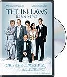 In-Laws, The (2003) (Sous-titres franais) (Bilingual)
