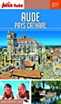 Aude - Pays Cathare 2016-2017 Petit F...