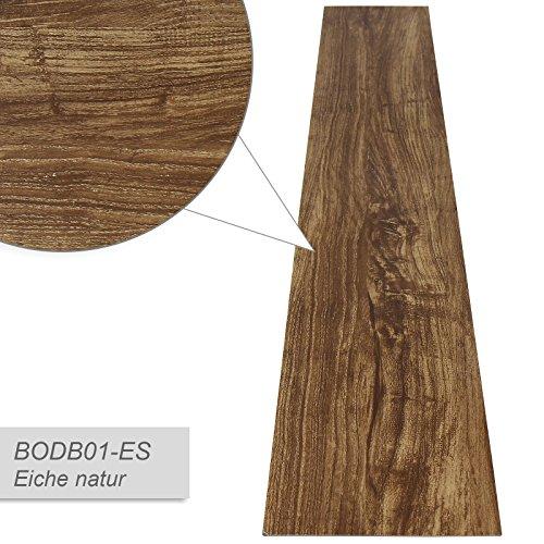 jago-pavimento-adesivo-laminato-pavimentazione-pvc-7-assi-copertura-di-0975-m-colore-a-scelta-querci