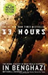 13 Hours: The explosive inside story...