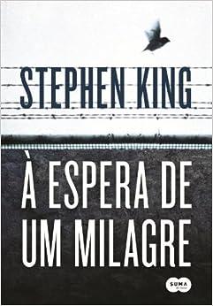 Espera de Um Milagre (Em Portugues do Brasil) (Portuguese Brazilian