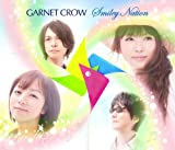 GARNET_CROW Smiley_Nation
