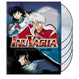 Inu Yasha: Second Season Box Setby Hiroshi Yanaka