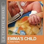 Emma's Child | Kristine Thatcher