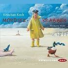 Mordseekrabben (       ungekürzt) von Krischan Koch Gesprochen von: Bjarne Mädel