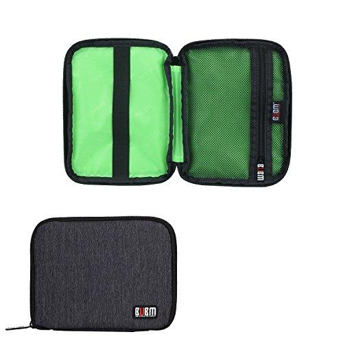 Disco rigido Borsa / Handbag organizzatori, sacchetto del telefono
