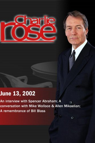 charlie-rose-june-13-2002-dvd-ntsc