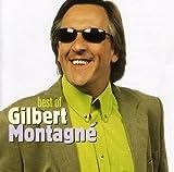 Best Of Gilbert Montagn�