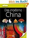 Das moderne China (memo Wissen entdec...