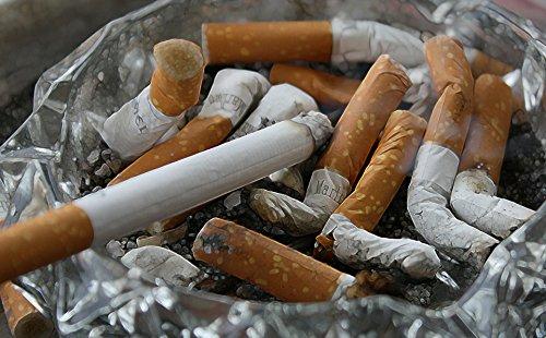 Es fácil dejar de fumar si sabes cómo dejar el habito: Es fácil dejar de fumar si sabes cómo dejar el habito