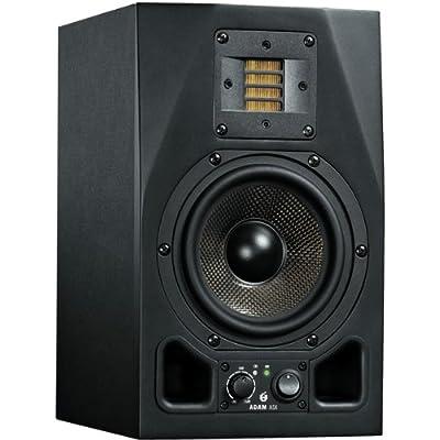 Adam Audio A5X Powered Studio Monitor - () from Adam Audio