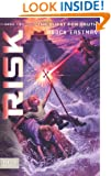 Risk (Quest for Truth, Book 2)