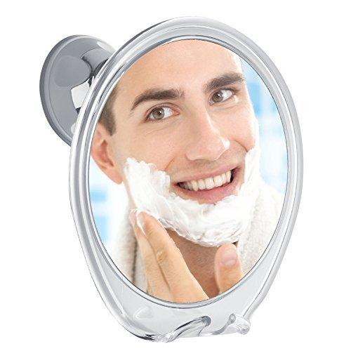 probeautify-5-x-ingrandimento-fogless-doccia-specchio-con-gancio-per-rasoio-anti-fog-rasatura-girevo