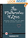 The Mathematics of Love: Patterns, Pr...