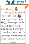 The Theory That Would Not Die - How B...