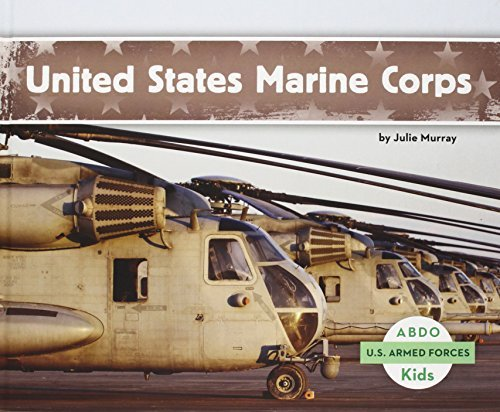 united-states-marine-corps-abdo-kids-us-armed-forces-by-julie-murray-2014-09-01
