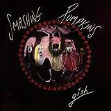 echange, troc The Smashing Pumpkins - Gish